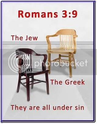 Romans 3:9