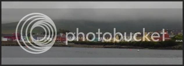 Portmagee