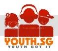 youth.sg