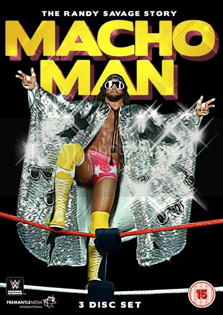photo randy-savage-story-macho-mandvd_zpsfe6096f0.jpg