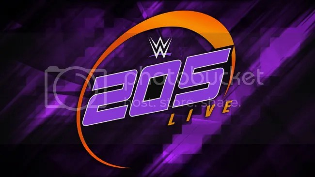 Image result for 205 live