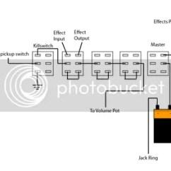 Fuzz Face Wiring Diagram Vw Sharan Guitar Wiring.. Way Beyond Me. Please Help!