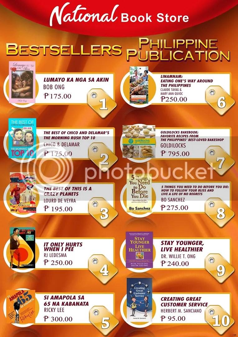 Calendar Planner National Bookstore : Shinola runwell planner u plannerisma