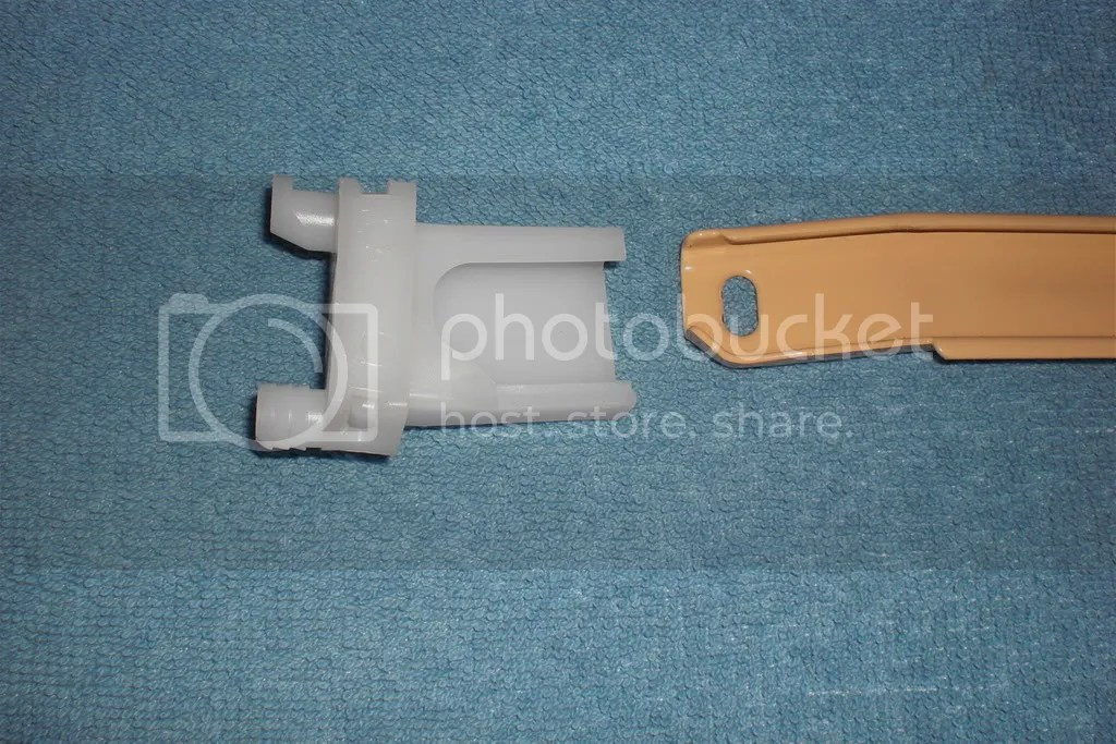 Drawer Slide Merillat Drawer Slide Parts