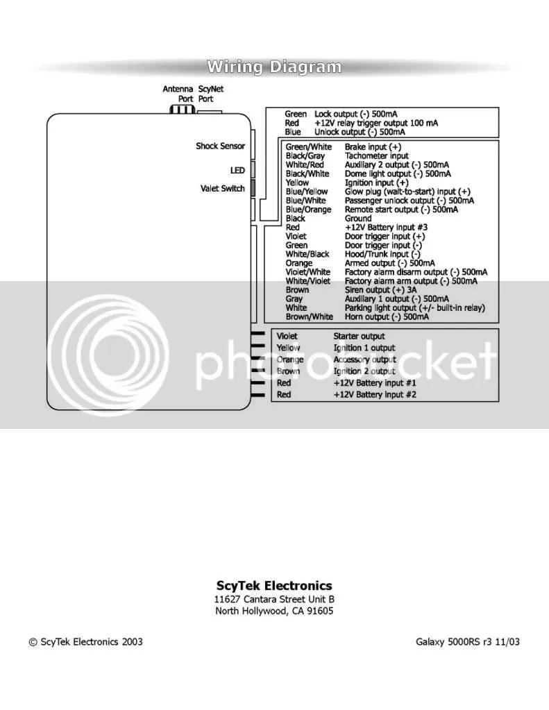 product_galaxy_combo_5000RS_manual3?w=500 scytek remote starter wiring diagram scytek schematic wiring library