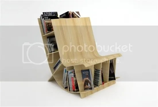 wood,design,chair,book