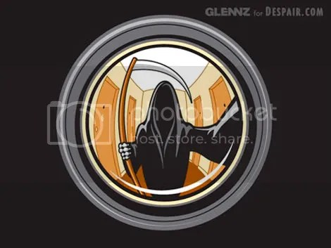 design,illustration,tshirt,geek,nerd,darth vador,flower,santa claus,ping pong,coffee,glennz,Glenn Jones