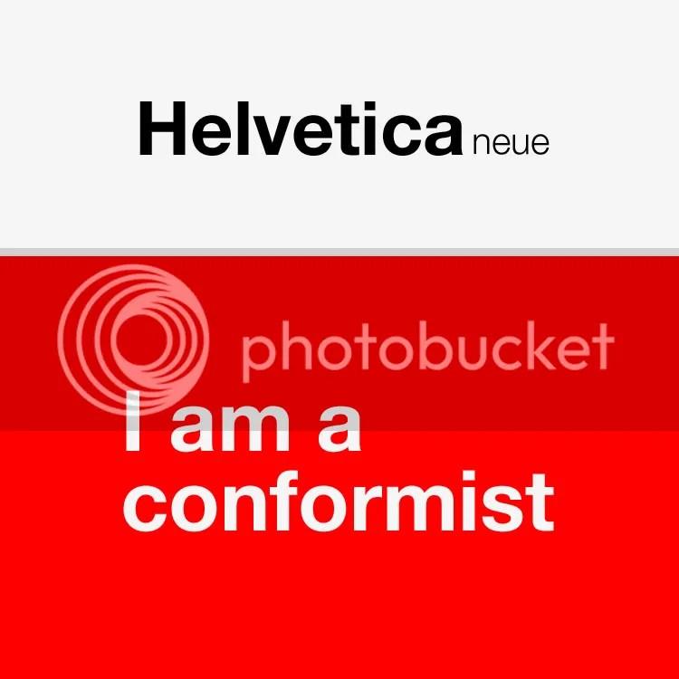 font,fonte,caractères,typo,typographie,design,Trajan,Arial,Avant garde,Comic,Didot,Helvetica,OCRA
