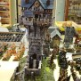 Show Us Your Buildings Castles Towers Scenery Terrain