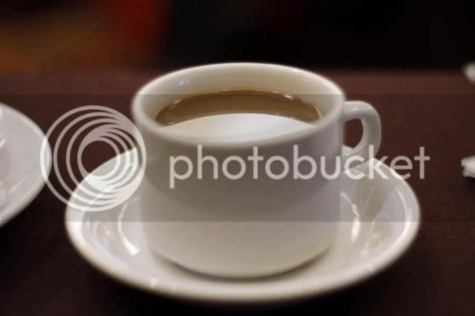 photo IMG_6952_zpsotync627.jpg