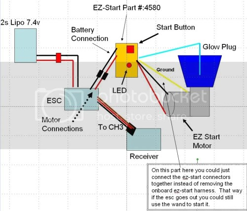 small resolution of ez start wiring diagram wiring diagram pass ez wiring diagrams gm colum ez start wiring diagram