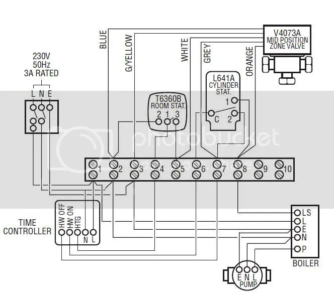 ford bantam workshop manual wiring diagram