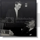 photo Young_Paul_Martin_Jr_with_Senior_at_Model_UN_150x.png