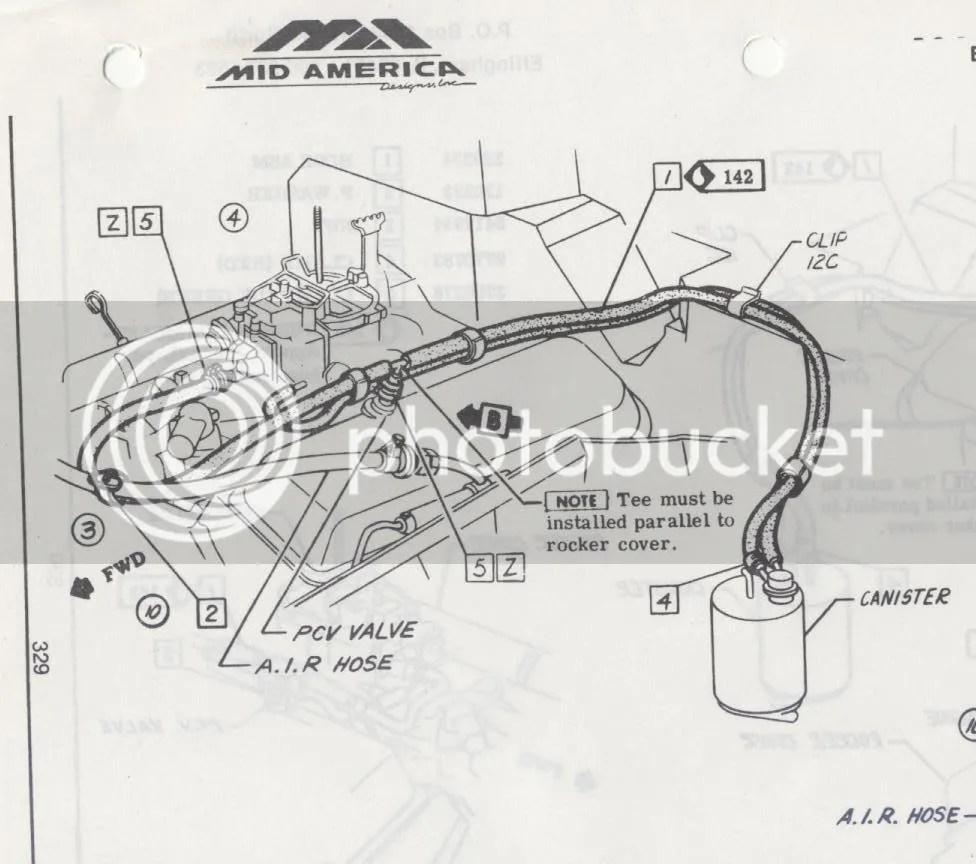 C5 Corvette Engine Diagram Pcv C5 Corvette Speedometer