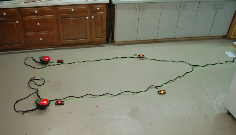 Trailer Wiring Diagram Together With Gooseneck Trailer Wiring Harness