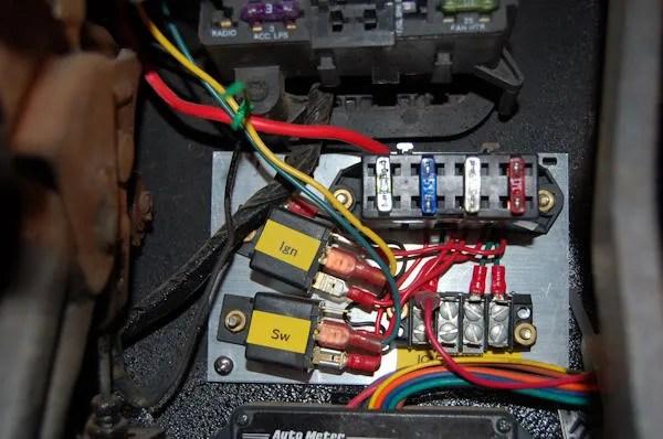 Box Also Main Fuse Box Diagram On 2012 Jeep Patriot Fuse Box Location