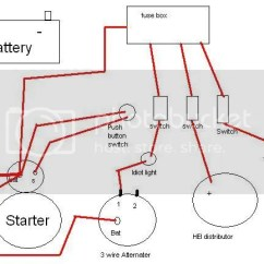 How To Read Simple Wiring Diagrams Fujitsu 10 Car Radio Diagram Pirate4x4 Com 4x4 And Off Road Forum Iv E Been Doing A Lot Of Reading My Drawing Sucks But Does This Look Right
