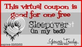 hypergh 14x amazon coupons