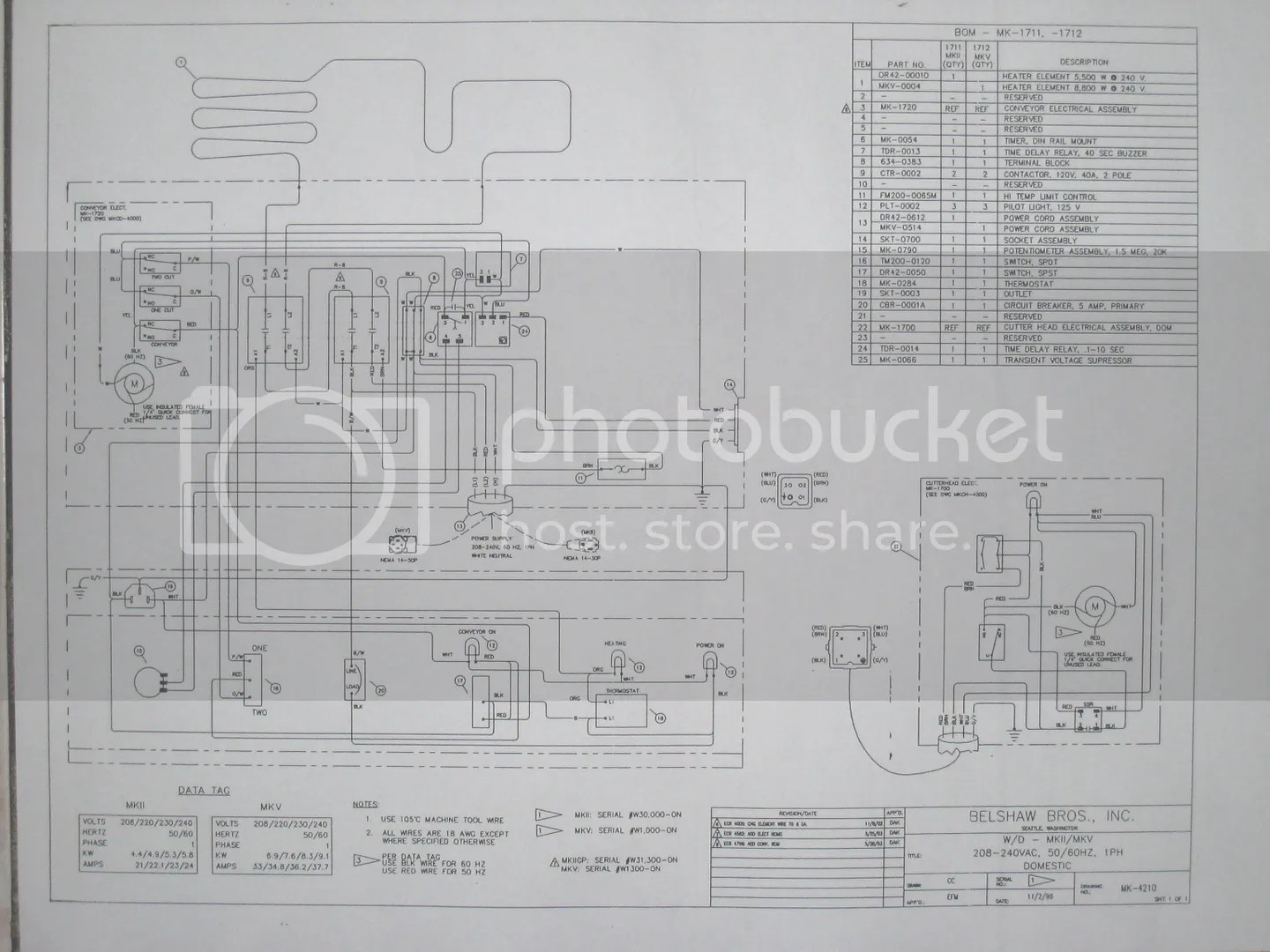 Wiring Diagram For 120 Volt 30 Plugs On Polarized Plug Wiring