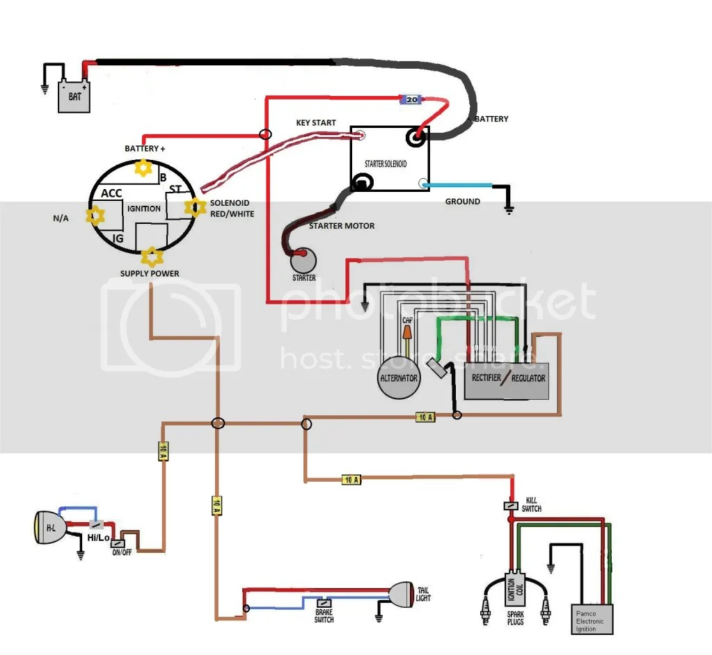 hight resolution of 79 x 650 wiring diagram