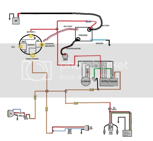 small resolution of 79 x 650 wiring diagram
