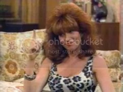"""//i213.photobucket.com/albums/cc290/ChelseagirlinDC/PeggyBundy.jpg"""" cannot be displayed, because it contains errors."""