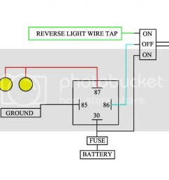 review my homework back up light diagram tundratalk net backup light wiring diagram for 2007 tundra [ 1024 x 791 Pixel ]