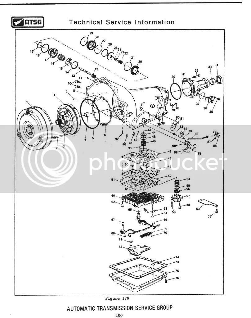 medium resolution of th 350 transmission parts diagram wiring diagrams u2022th350 rebuild diagram html autos post th350 transmission