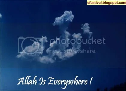 Images Allah Status And Cover Pic