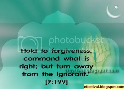 Images Holy Quran Quotes Status And Cover Pic