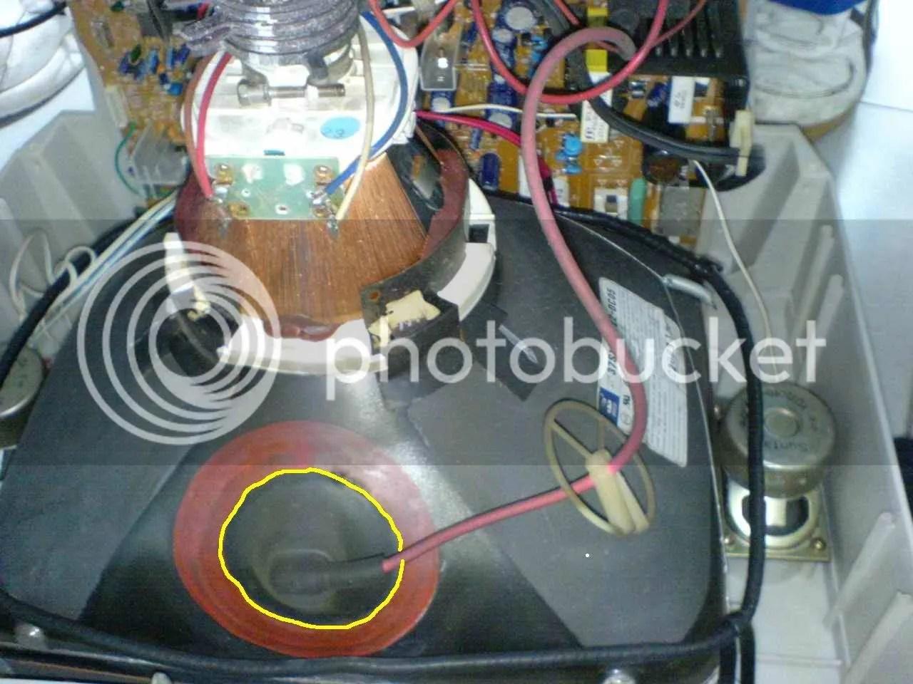 crt 高壓放電|- crt 高壓放電| - 快熱資訊 - 走進時代