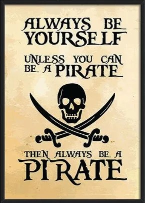 photo Be a pirate a.jpg