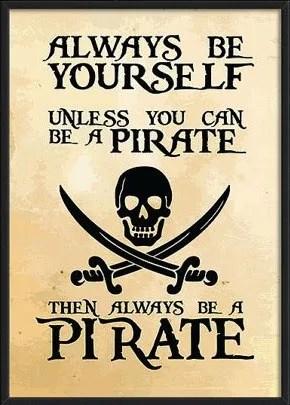 photo Be a pirate a.jpg