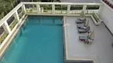 Pool Kantary Hotel Kabinburi
