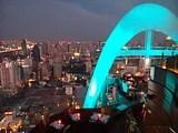 Red Sky Centara Bangkok