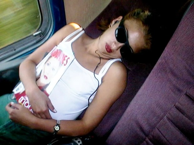 photo Sleeping on the death train.jpg