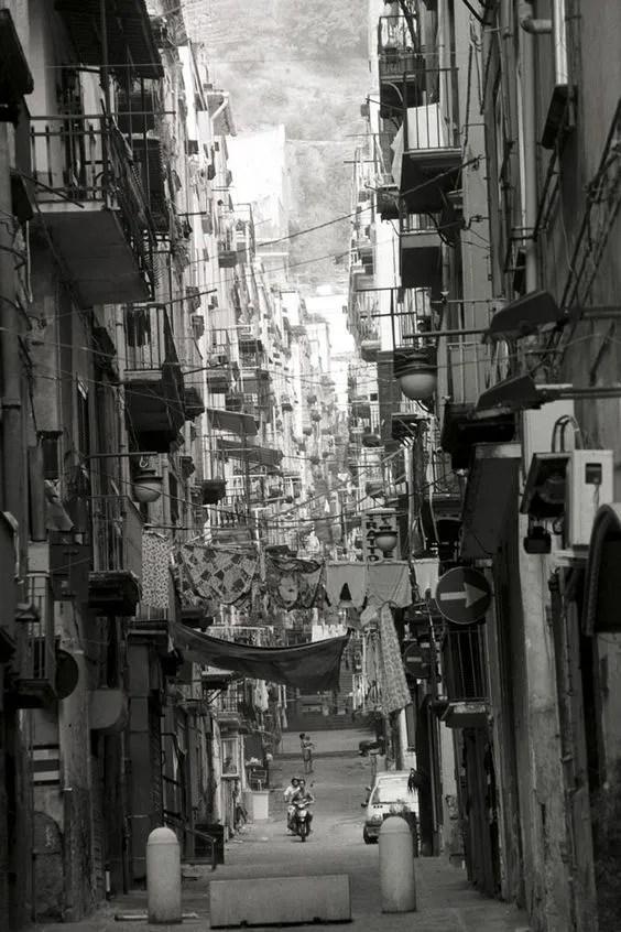 photo Naples 1.jpg