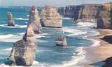 Relocate Sydney Gold Coast