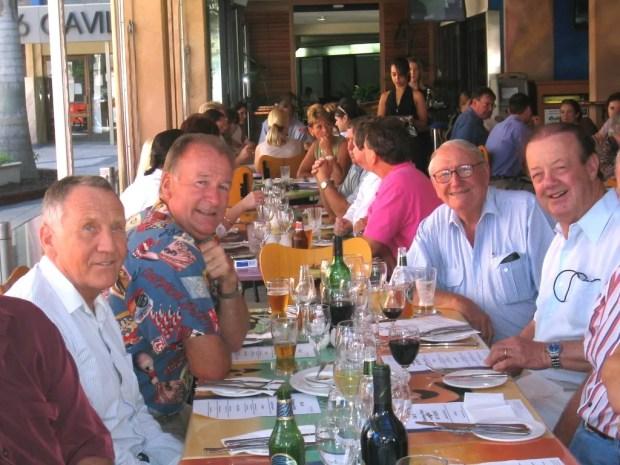 photo Xmas lunch at Melbas 2.jpg