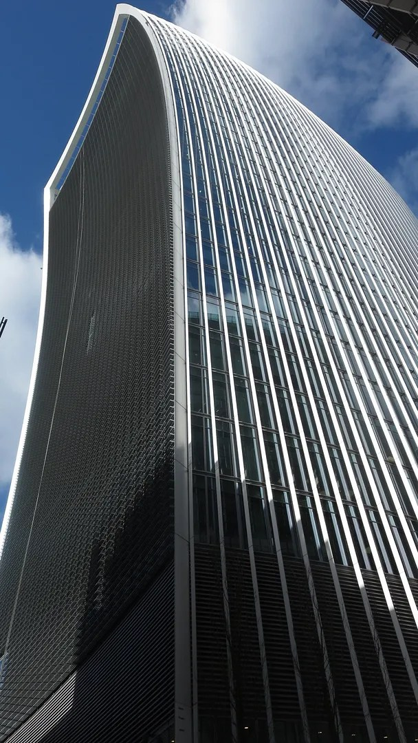 photo The Walkie Talkie