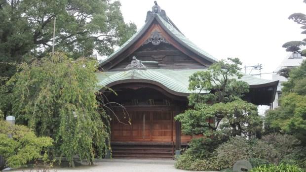 photo Tch-ji Temple 7.jpg