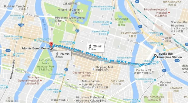 photo Map.jpg