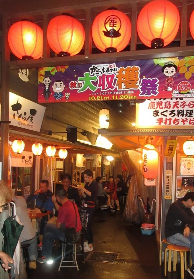 photo Kagomma20Furusato20Yataimura2064.jpg