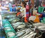 North Pattaya restaurants