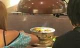 Best Pattaya Japanese restaurants