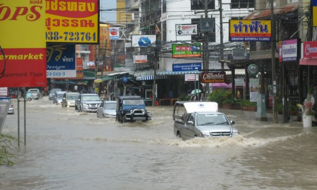 photo Pattaya20flood2016.jpg