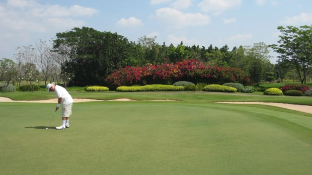 Kabinburi Sport Club Kabinburi