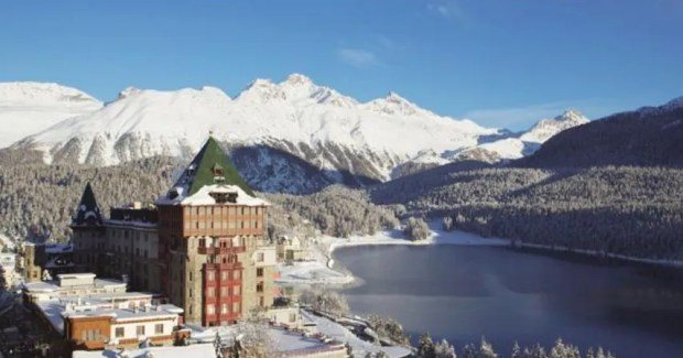 photo St Moritz snow.jpg