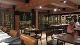 Samui restaurants Chaweng