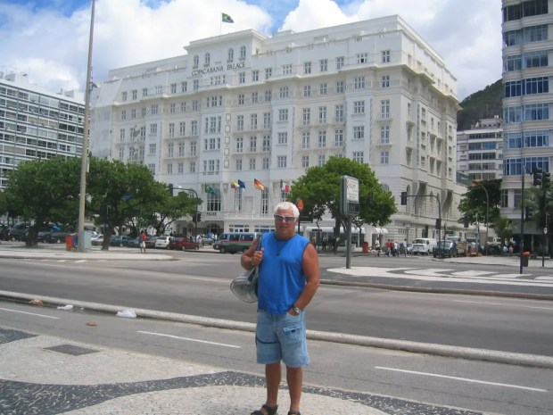photo Rio Nov 2003-62.jpg